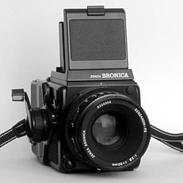 Offerta macchina fotografica